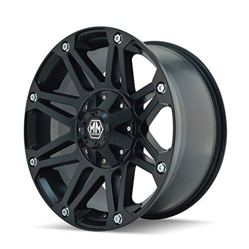 Buy mb wheels 18 inch