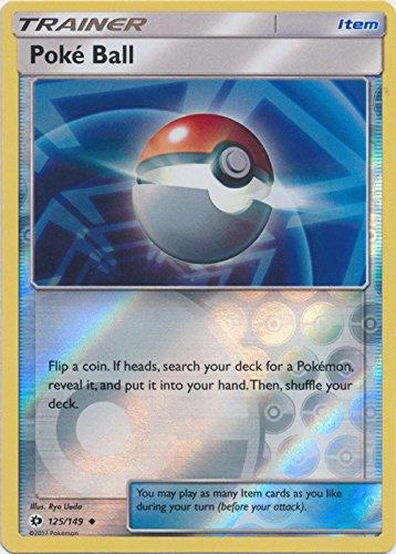Verzamelingen Losse kaarten Ilima 121/149  Pokemon Trainer TCG Sun & Moon Single Card