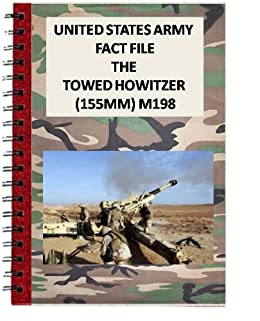 United States Army Fact File The TOW