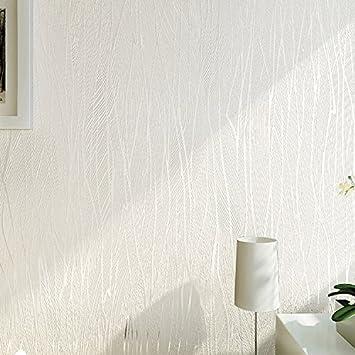 Loaest Le Papier Peint A Rayures 3d Stereo Salon Chambre A Coucher