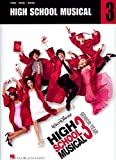 High School Musical 3: Piano/Vocal/Guitar - Best Reviews Guide