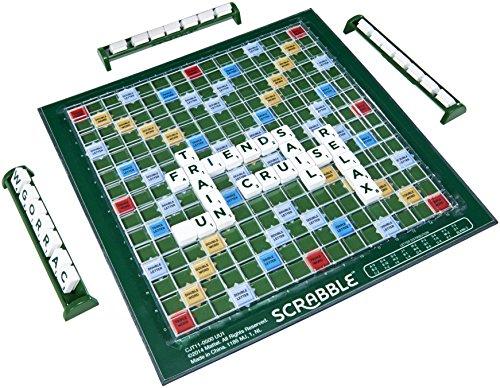 travel board games uk - 4