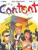 Content, Rem Koolhaas, 3822830704