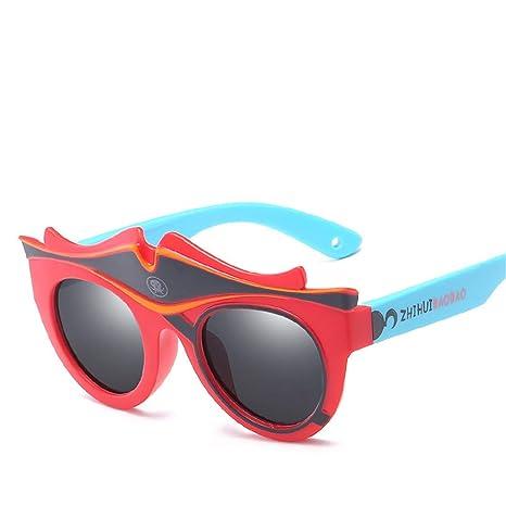 She charm Gafas de Sol polarizadas, Gafas de Sol polarizadas ...