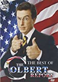 Buy The Best of The Colbert Report