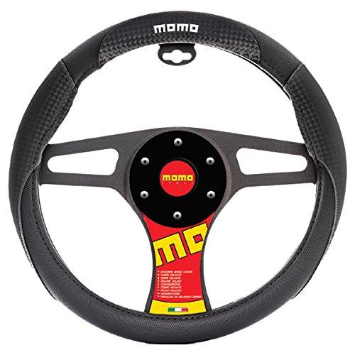wheel cover momo - 7