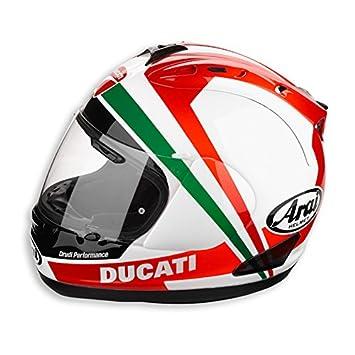 98101849 Parent – Casco de Ducati Corse De Converse