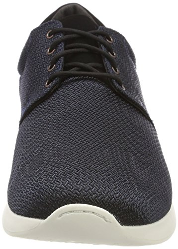 Jaxon uomo Sneakers Vagabond blu 67 da indigo qSZHgw