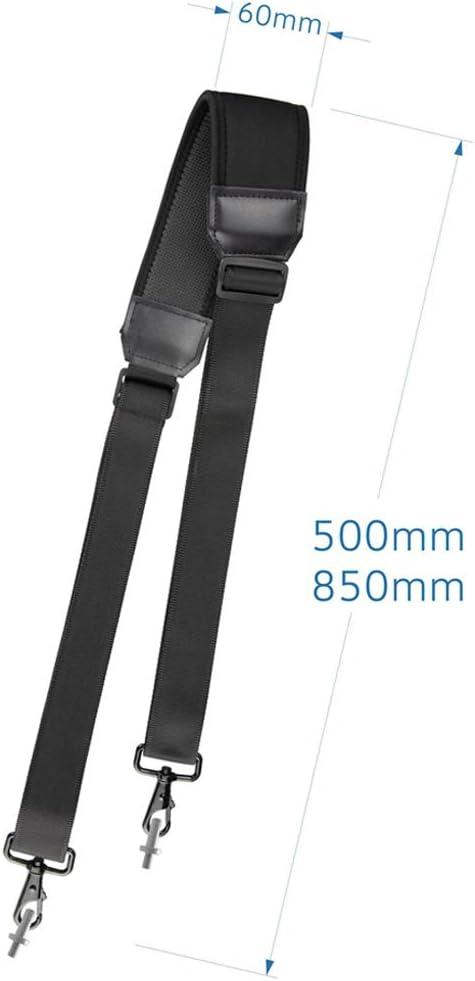 Screen Smart Controller correa para el hombro correas para DJI Mavic pro 2