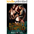 Royally Tempted (The Triple Crown Club Book 3)