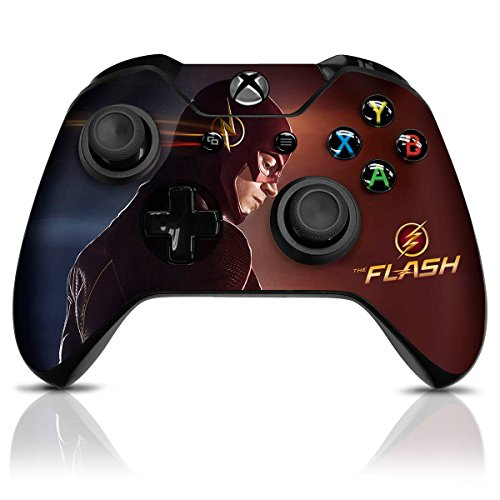 Flash Looking Time Controller Officially Licensed