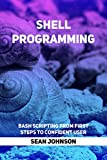 This book is a guide on Bash scripting. The first part of the book explains how to use Bash, which is a command line used in Linux distributions. After reading, you will understand how to play around with the various Bash commands. There are common m...