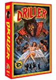 Driller (Limited Edition Collector's VHS)