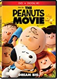 Buy Peanuts Movie, The