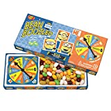 jelly belly dog food - Jelly Belly's BeanBoozled Minion Edition 3.5 oz Spinner Gift Box