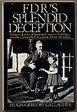 FDR's Splendid Deception