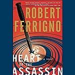 Heart of the Assassin | Robert Ferrigno