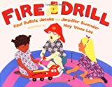 img - for Fire Drill book / textbook / text book