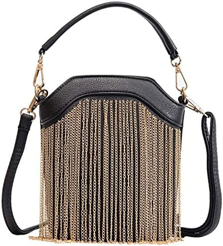 婦人用ハンドバッグ、手作りビーズディナーバッグ、ヴィンテージトート、パーティードレス、ショルダーストラップ:118CM 美しいファッション