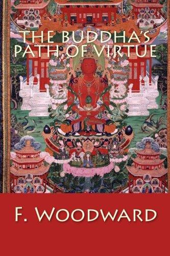 The Buddha's Path of Virtue