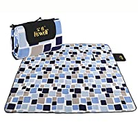 Picnic Blankets Product