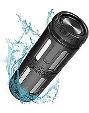 Bluetooth Lautsprecher, 20W Tragbarer Bluetooth Lautsprecher