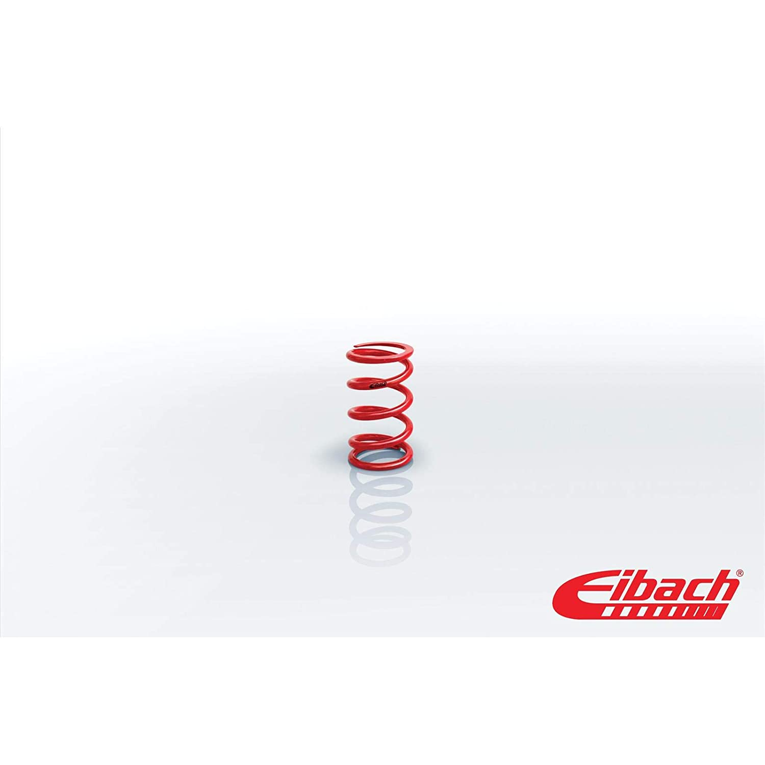Eibach 120-60-0100 ERS 120mm Length x 60mm ID Coil-Over Spring