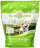 bumGenius Diaper Detergent 64 oz image