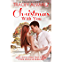 Christmas With You (Stewart Island Series Book 4)