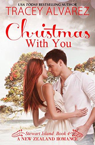 Christmas You Romance Stewart Island ebook product image