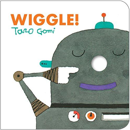 Wiggle! - Wiggle.com.uk