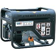 Inland Portable Generator 4200 Watt(GG4200)