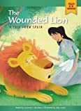 The Wounded Lion, Suzanne I. Barchers, 1937529630