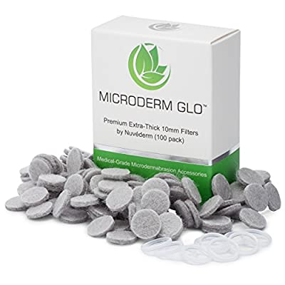 Microderm GLO Premium Extra-Thick
