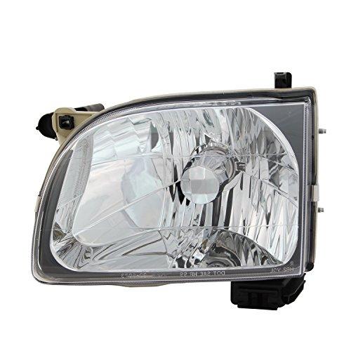 03 tacoma headlight assembly - 7