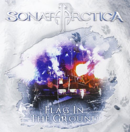 Sonata Arctica-Flag In The Ground-EP-FLAC-2011-mwnd