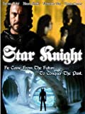 DVD : Star Knight