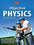 Objective Physics for AIPMT, AIIMS, and other PMTs 2015