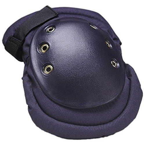 Allegro Industries 7103 FlexKnee Knee Pad, One Size, Blue (Allegro Knee Pads)
