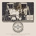 The Ragged-Trousered Philanthropists | Robert Tressell