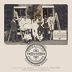 The Ragged-Trousered Philanthropists