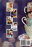 The Teacups Novellas: The Collection