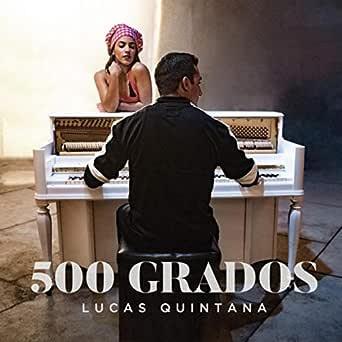 Dame Ron de Lucas Quintana en Amazon Music - Amazon.es