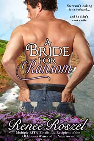 A Bride for Ransom by Renee Roszel