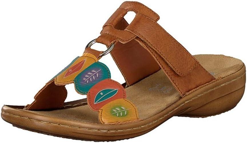 amazon chaussures femme rieker