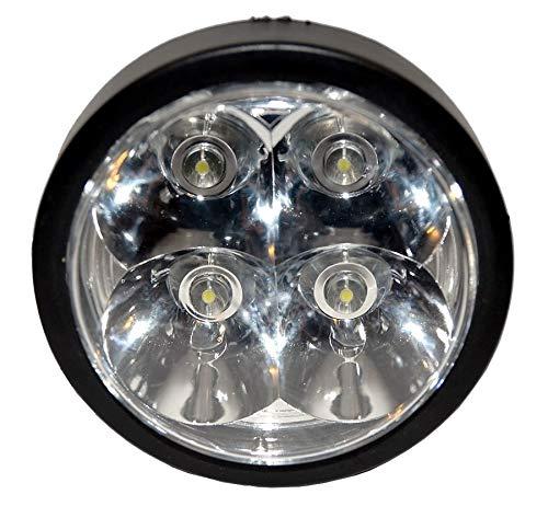 go kart led headlight - 7