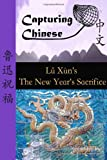 The New Year's Sacrifice, Lu Hsun, 098427622X