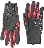 Luvas de Corrida  Women'S Lw Run Gloves C/ Suporte Para C