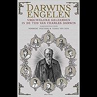 Darwins engelen