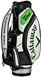 Callaway Golf Epic Mini Staff Bag White/Green New
